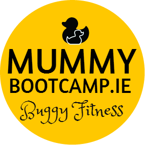 Mummy Bootcamp